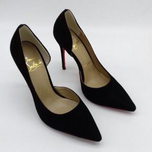 Купить туфли лодочки в Москве с бесплатной доставкой в интернет-магазине 65691dbea17